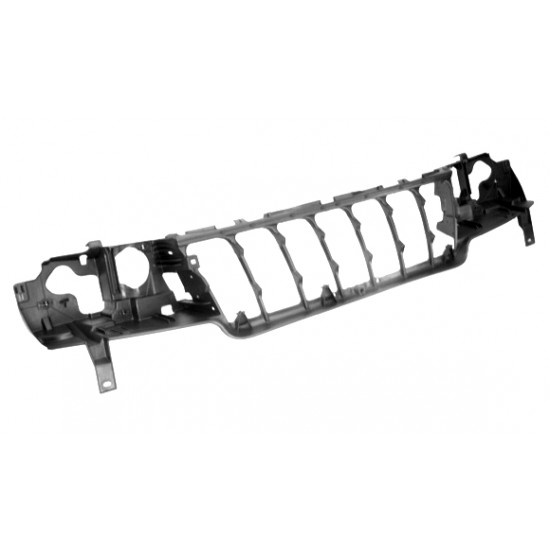 OMIX-ADA Jeep WJ 99-03 Grille Support
