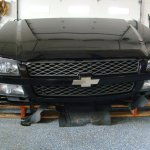 Silverado Ss Front Clip Complete Convert Your 99 Truck Performancetrucks Net Forums
