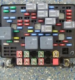 01 yukon fuse box wiring library 2004 mustang fuse box diagram 2003 yukon fuse box [ 1024 x 768 Pixel ]