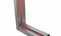 Doner-kaldirma-metal-kapi-kapi-cerceveleri-kapi-uretimi-hatti14