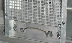 Doner-kaldirma-metal-kapi-kapi-cerceveleri-kapi-uretimi-hatti3