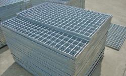 Metal-doseme-imalati-hatlari-izgara-metal-guverte10