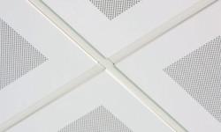 PVC-uretim-hatti-pencere-alcipan-tavan-Profil-profiller11
