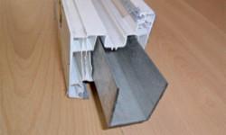 PVC-uretim-hatti-pencere-alcipan-tavan-Profil-profiller15