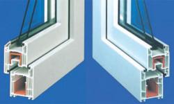 PVC-uretim-hatti-pencere-alcipan-tavan-Profil-profiller8