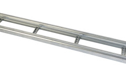cizgi-profilleme-Kablo-Tasima-Sistemleri14