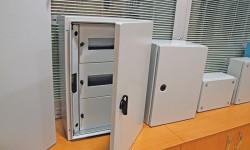 cizgi-profilleme-Kablo-Tasima-Sistemleri17