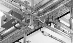 cizgi-profilleme-Kablo-Tasima-Sistemleri6
