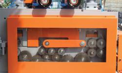 kompakt-surme-02-seri6