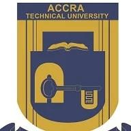 Accra Technical University Atu Fee Schedule 2020 2021 Explore The Best Of West Africa