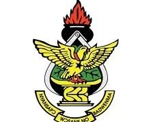 Kwame Nkrumah University, KNUST Admission list - 2019/2020 Intake – Admission Status