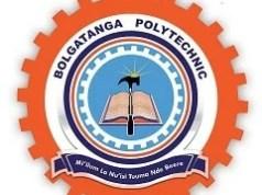 Bolgatanga Polytechnic, B-Poly Student Portal: bpoly.edu.gh
