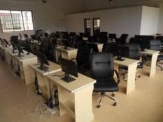 Wa Polytechnic, Wa Poly Student Portal: wapolyadmissions.net