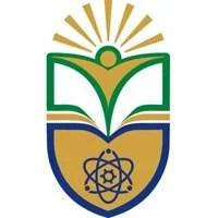 Technical University of Kenya, TUK Academic Calendar 2018/2019 Academic Session