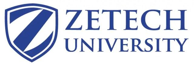 Image result for zetech university