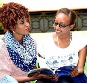 Best School Of Fashion And Design In Kenya School Style