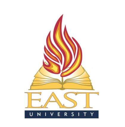 KAG East University, KAG Admission list: 2019/2020 Intake