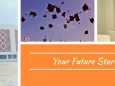 RAF International University, RIU Student Portal: riu.ac.ke/online