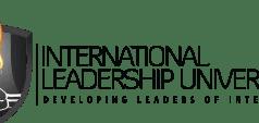 International Leadership University, ILU Student Portal: kenya.ilu.edu