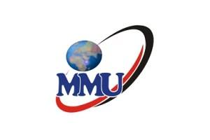 Multimedia University of Kenya, MMU Academic Calendar 2020 Academic Sessions