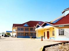 Turkana University College, TUC Student Portal: tuc.ac.ke/student-portal/