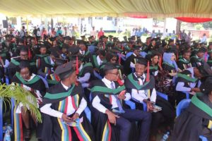 Muhimbili University, MUHAS Admission and Application Forms: 2019/2020 - How to Apply?