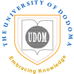 University of Dodoma, UDOM Fee Structure: 2019/2020