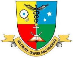 Soroti University, SUN Uganda Admission and Application Forms: 2020 - 2021 - How to Apply?