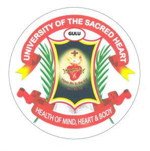 Sacred Heart Calendar 2020 University of the Sacred Heart Gulu, USH Academic Calendar 2019