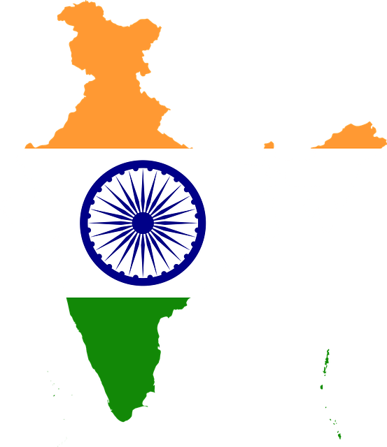 High Commission of India in Kampala, Uganda: 2019 – Explore