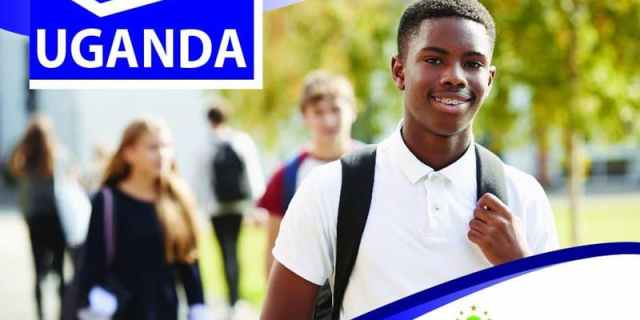 American Boarding School Fair/ U S High Schools Fair - Kampala
