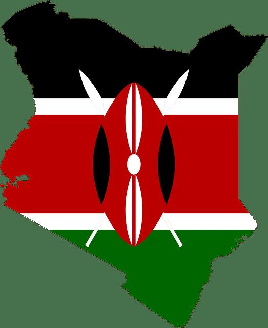 High Commission of the Republic of Kenya in Kampala, Uganda