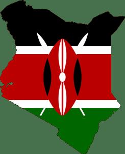 High Commission of the Republic of Kenya in Kampala, Uganda: 2019