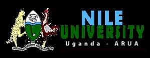 Nile University of Uganda, NUU Admission Requirements: 2020 - 2021