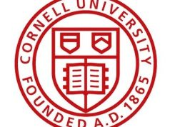 Cornell Spring 2020 Calendar.University Of Texas At Austin Ut Austin Academic Calendar