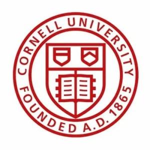 Cornell Academic Calendar 2020 Cornell University, Cornell Academic Calendar 2019/2020 Academic