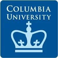 Columbia University Academic Calendar   2020/2021 Term Dates
