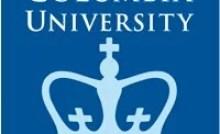 Cuny Academic Calendar Spring 2020.Cuny School Of Law Academic Calendar 2019 2020 Academic Sessions