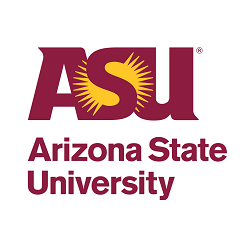 Asu Fall 2021 Academic Calendar Images