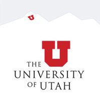 University Of Utah The U Academic Calendar 2020 Term Dates Explore The Best Of America
