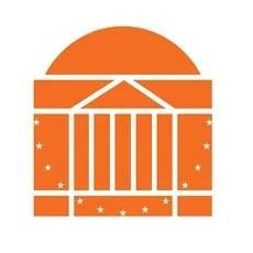 Uva Calendar 2021 University of Virginia, Uva Academic Calendar   2020 Term Dates