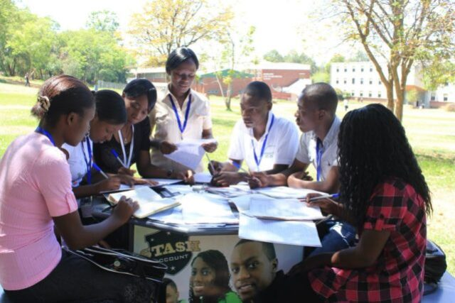 University of Zimbabwe, UZ Admission Requirements: 2019/2020 Intakes