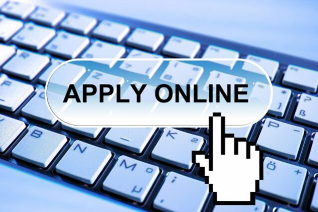 University of Zimbabwe, UZ Admission and Application Forms 2019/2020: How to Apply?