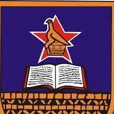 University of Zimbabwe Admission List: August Intake 2 2018