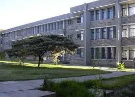 Egerton University, EU School Fees Structure: 2018/2019