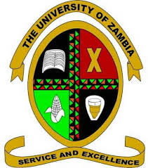 List Of Courses Offered at University of Zambia (UNZA) 2018