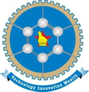 Chinhoyi University, CUT Admission list: 2018 Intake