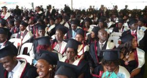 University of Nairobi, UoN Admission Letter: 2018/2019 Intake
