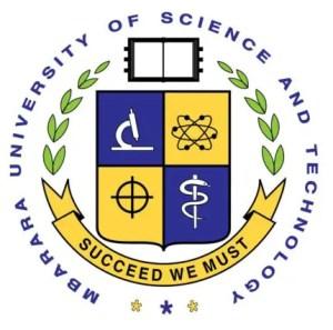 Mbarara University, MUST Cut Off Points: 2019/2020