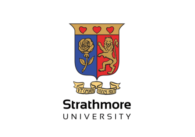 Strathmore University, SU Cut Off Points: 2019/2020